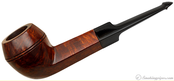 Peterson Killarney Natural (150) (P-Lip) (1945-1947)