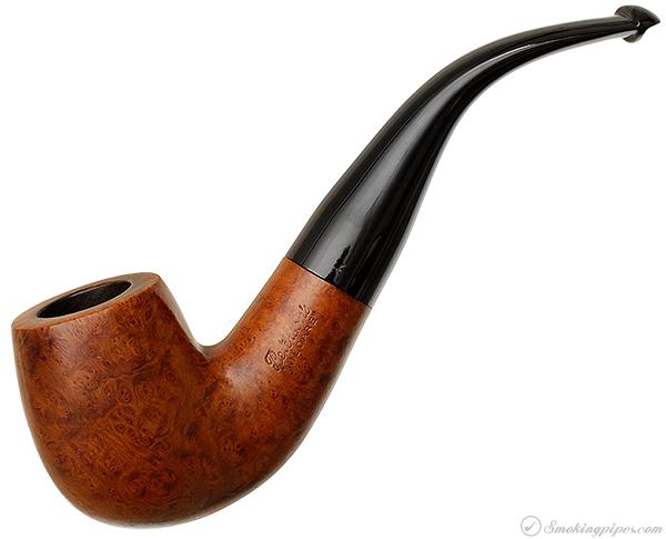Peterson Kildare (XL90) (P-Lip)