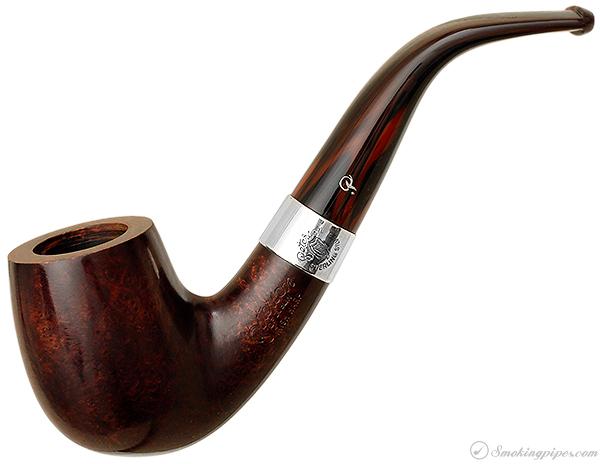 Peterson Irish Harp (69) (Fishtail) (2012)