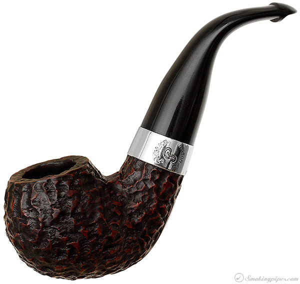 Peterson Donegal Rocky (XL02) (P-Lip)