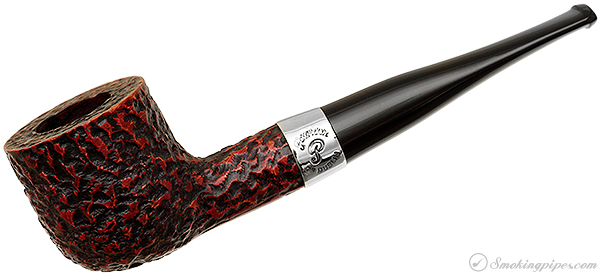 Peterson Donegal Rocky (606) (Fishtail)