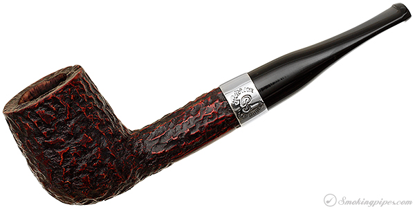 Peterson Donegal Rocky (106) (Fishtail)