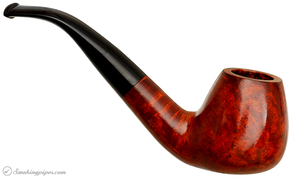 Irish Estate Peterson Kenmare (B11) (Fishtail) (Unsmoked)