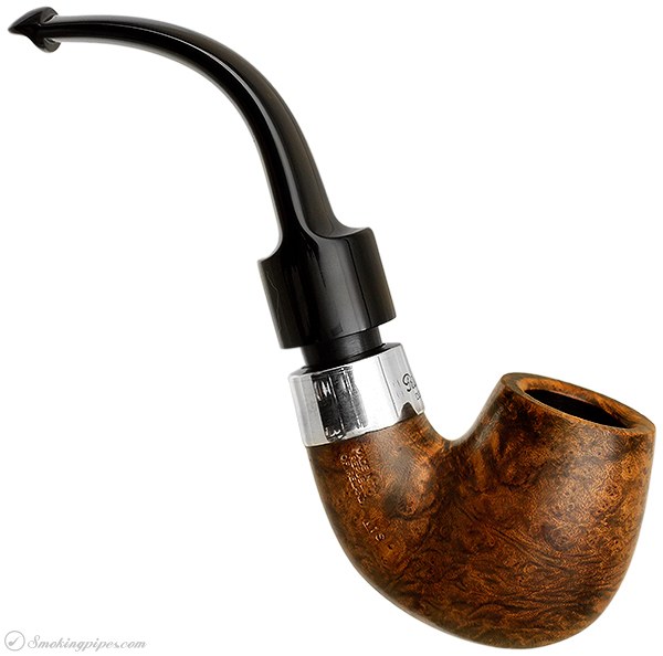 Irish Estate Peterson System Deluxe Smooth (11S) (P-Lip) (1999) (Unsmoked)