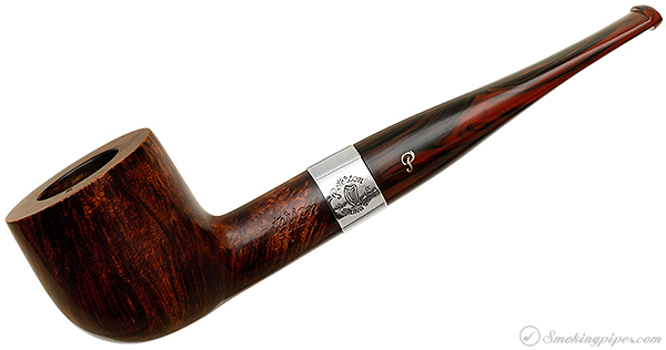 Peterson Irish Harp (606) (Fishtail) (2012)