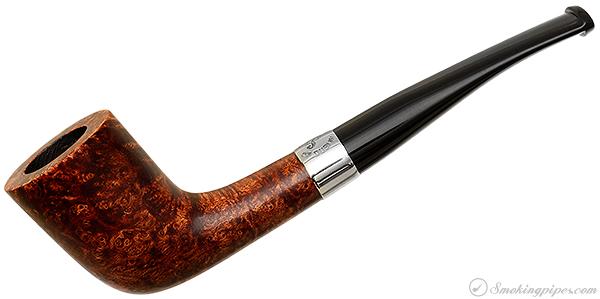 Peterson Aran (268) (Fishtail) (Unsmoked)