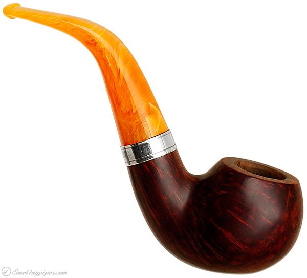 Irish Estate Peterson Rosslare Classic (XL02)(Fishtail)(2013)