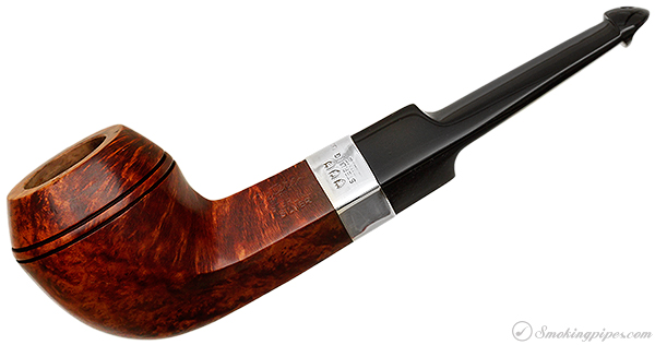 "Irish Estate Peterson ""Sterling Silver"" (150) (P-Lip) (2000)"