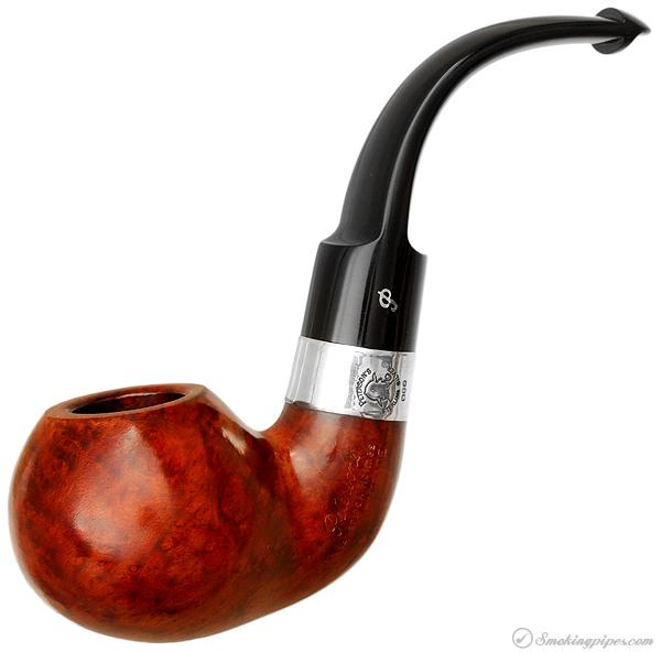 Irish Estate Peterson Sherlock Holmes Lestrade Smooth (P-Lip) (1995) (Unsmoked)