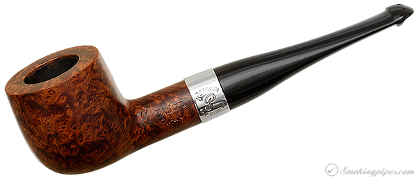 Peterson Aran (606) (P-Lip)
