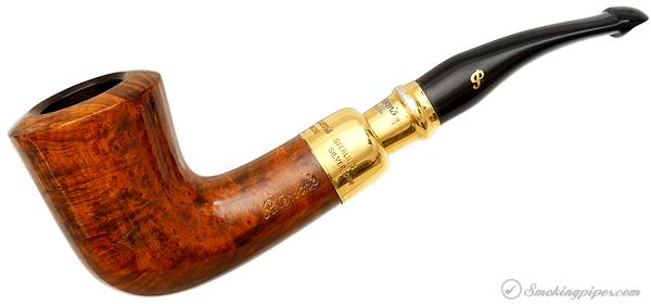 Irish Estate Peterson Pipe of the Year 1998 (486/1000) (P-Lip) (Unsmoked)