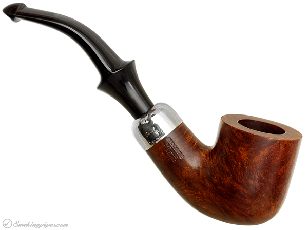 Irish Estate Peterson System Standard Smooth (301) (P-Lip) (Unsmoked)