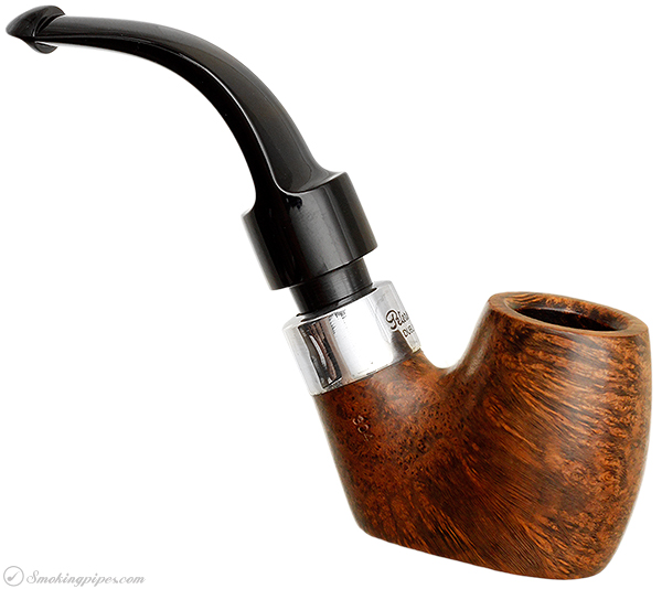 Irish Estate Peterson System Deluxe Smooth (304) (P-Lip) (2000) (Unsmoked)