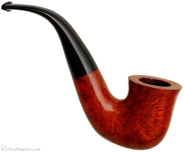 Irish Estate Peterson Kenmare (05) (Fishtail) (Unsmoked)