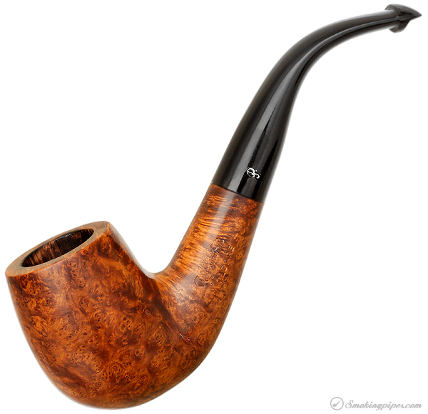 Peterson Kildare Smooth (69) (P-Lip)