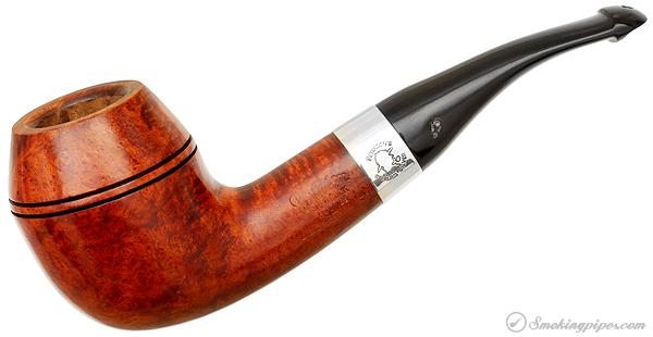 Irish Estate Peterson Sherlock Holmes Smooth Deerstalker (P-Lip) (2003)