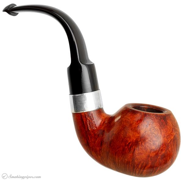 Irish Estate Peterson Sherlock Holmes Lestrade Smooth (P-Lip) (1995)
