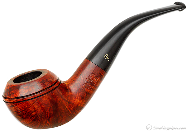 Peterson Kenmare (999) (Fishtail)