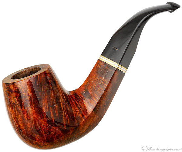 Peterson Kinsale Smooth (XL24) (P-Lip)