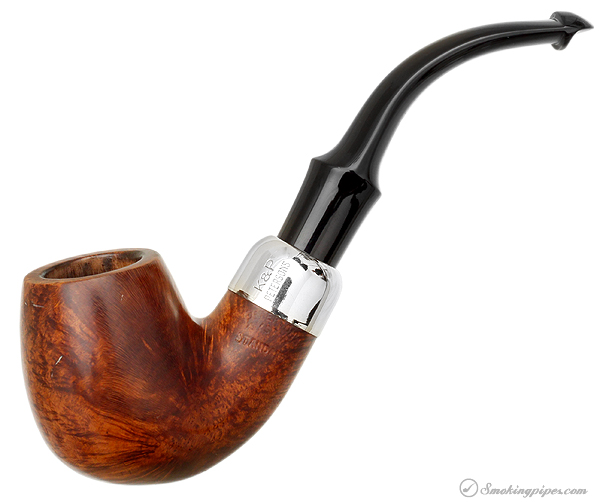 Peterson System Standard Smooth (314) (P-Lip)