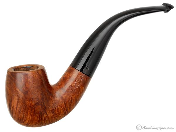 Peterson Kildare Smooth (220 XL) (P-Lip)