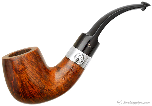 Peterson St. Patrick's Day 2000 Smooth (A3) (P-Lip)