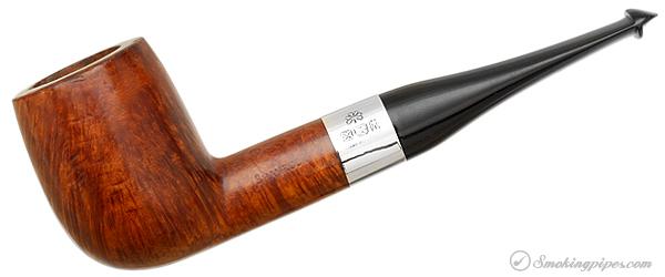Peterson Shamrock (X105) (P-Lip)