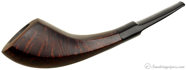 German Estate Peter Klein Smooth Horn (B) (Unsmoked)