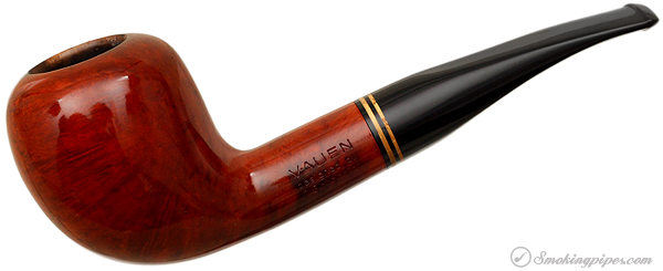 Vauen Barontini Smooth  (B 163) (9mm)