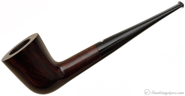 German Estate Bentley Pipe Master Smooth Dublin (5-9.03) (9mm) (Unsmoked)