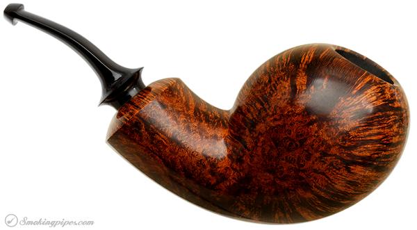 German Estate Ken Dederichs Smooth Blowfish (Unsmoked)