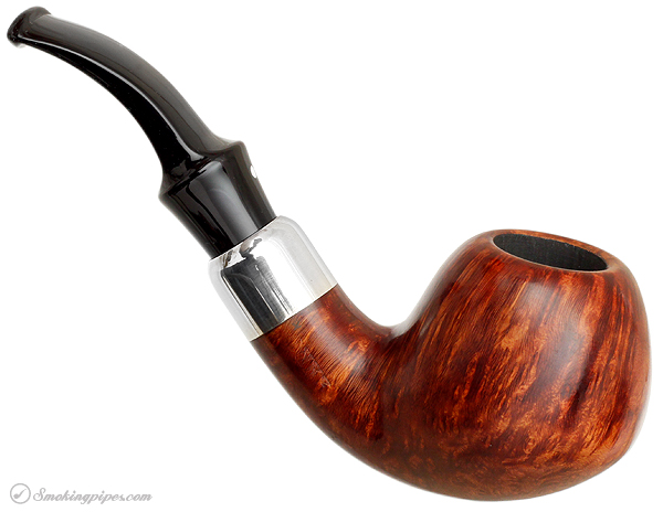 German Estate Vauen Duke (315) (9mm) (Unsmoked)