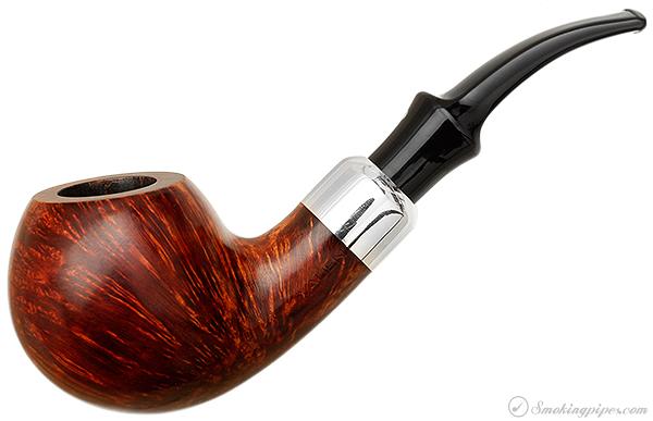 Vauen Duke Smooth Bent Apple (310) (9mm)