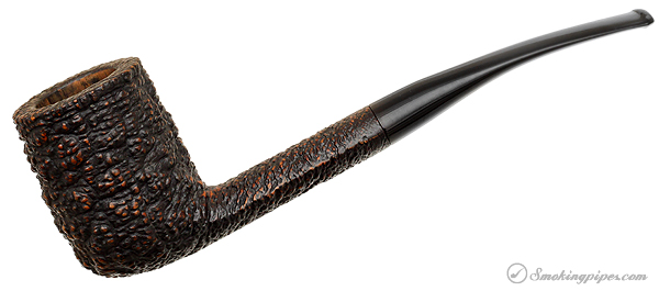 Savinelli Capri Root Briar (810)