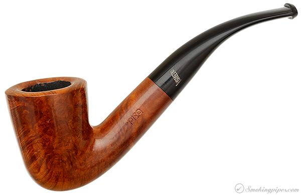 Savinelli Pisa (611 KS) (Unsmoked)