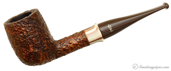Savinelli Caramella Rusticated (111 KS) (6mm)