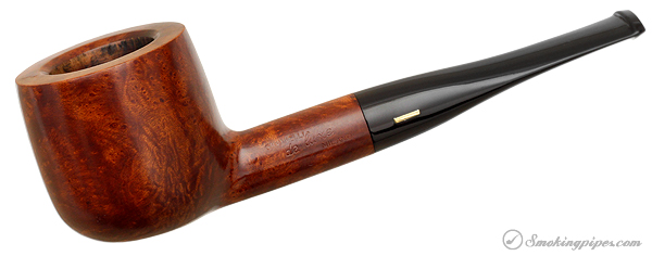 Savinelli De Luxe Milano Smooth (115) (9mm)