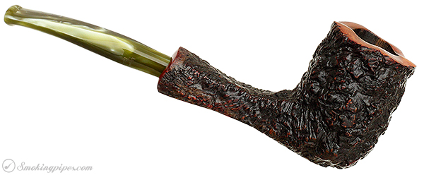 Italian Estate Castello Sea Rock Briar (NS) (75)