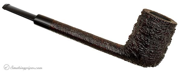 Italian Estate Savinelli Capri Root Briar (803) (Unsmoked)