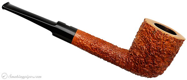 Italian Estate Castello Sea Rock Billiard (KKK)