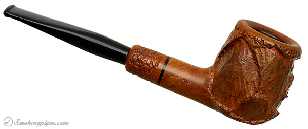 Italian Estate Ascorti New Dear Billiard (Replacement Stem)
