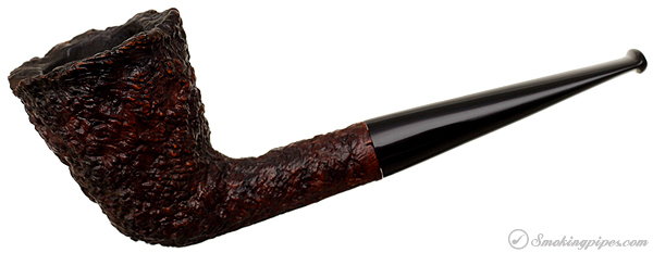 Italian Estate Castello Sea Rock Briar Dublin (K)