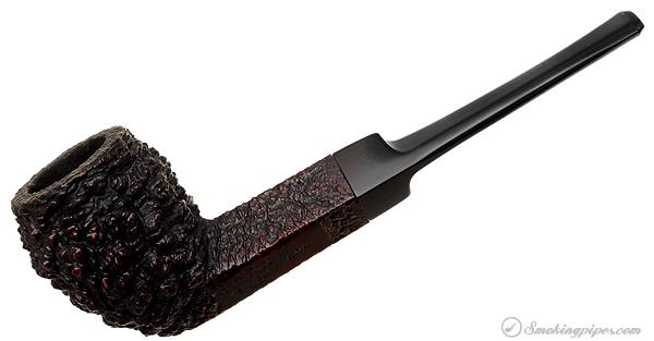 Savinelli Capri Root Briar (504)