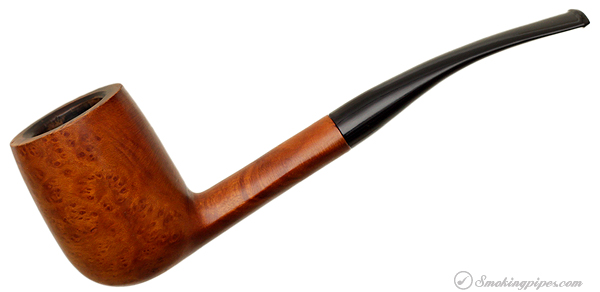 Savinelli Extra Smooth (810 KS)
