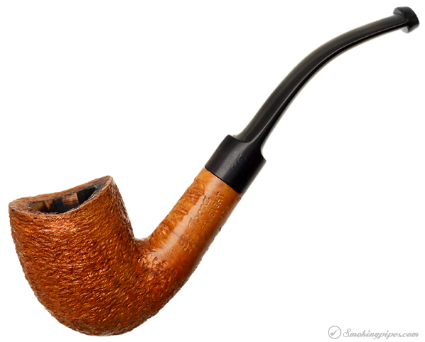La Rocca Featherweight Rusticated (176)
