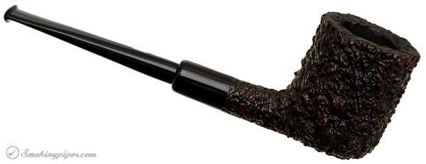 Italian Estate Castello Sea Rock Briar Pot (15) (KK)