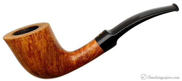 Italian Estate Radice Clear Bent Dublin (2008)