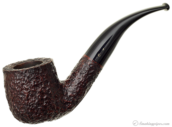 Savinelli Standing (622 KS) (6mm)