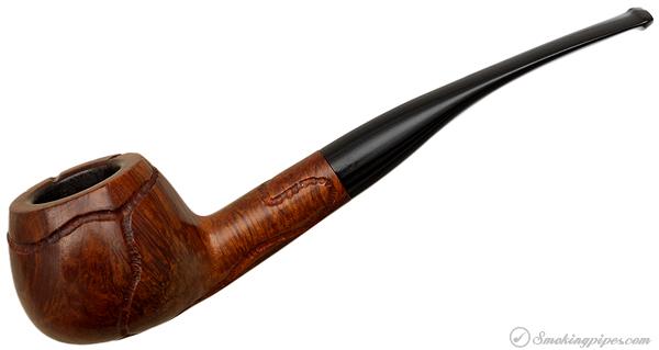 Savinelli Sherwood Rock Briar (315 KS)