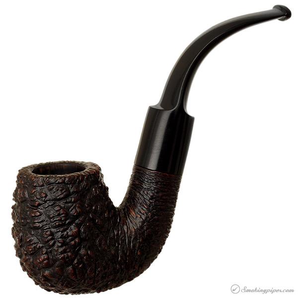 Savinelli Capri Root Briar (614)